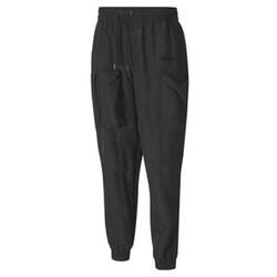Штани PUMA x ATTEMPT Utility Pants