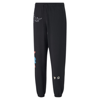 Зображення Puma Штани PUMA x KS Sweatpants