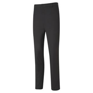 Image PUMA Jackpot Tailored Men's Golf Pants