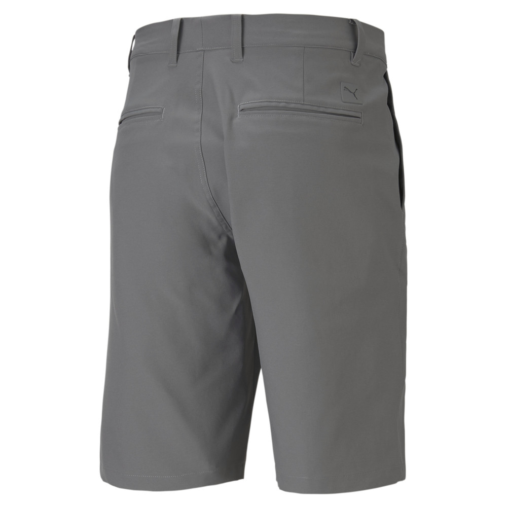 Image PUMA Jackpot Men's Golf Shorts #2