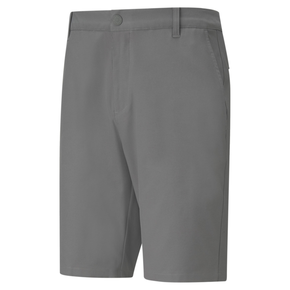 Image PUMA Jackpot Men's Golf Shorts #1
