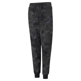 Image PUMA Classics Graphic Youth Sweatpants