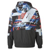 Image PUMA BMW M Motorsport Street Printed Men's Jacket #5
