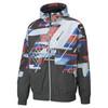 Image PUMA BMW M Motorsport Street Printed Men's Jacket #4