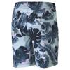 Image PUMA Sabbatical Men's Golf Shorts #2