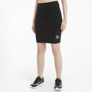 Image PUMA Classics Women's Tight Skirt