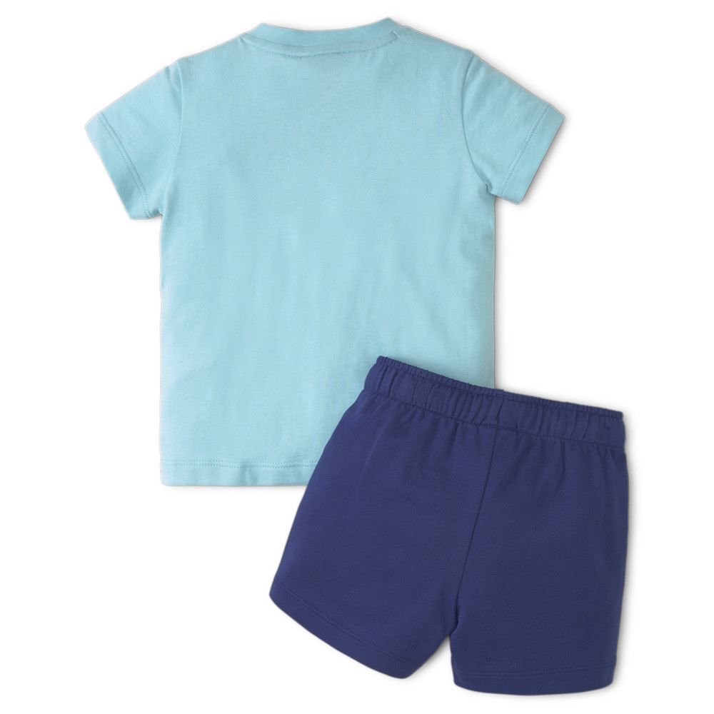 Image PUMA Paw Kids' Set #2
