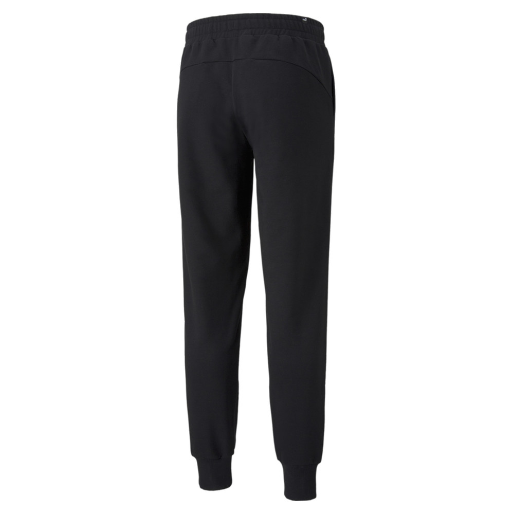 Image PUMA Neymar Jr. 2.0 Men's Football Track Pants #2