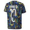 Image PUMA Neymar Jr Future Printed Youth Football Jersey #2