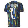 Image PUMA Neymar Jr Future Printed Men's Football Jersey #2