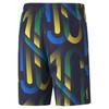 Image PUMA Neymar Jr Future Printed Men's Football Shorts #2