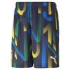Image PUMA Neymar Jr Future Printed Men's Football Shorts #1