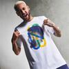 Image PUMA Neymar Jr Future Men's Football Tee #3