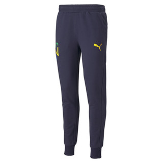 Image PUMA Neymar Jr Future Men's Football Sweatpants