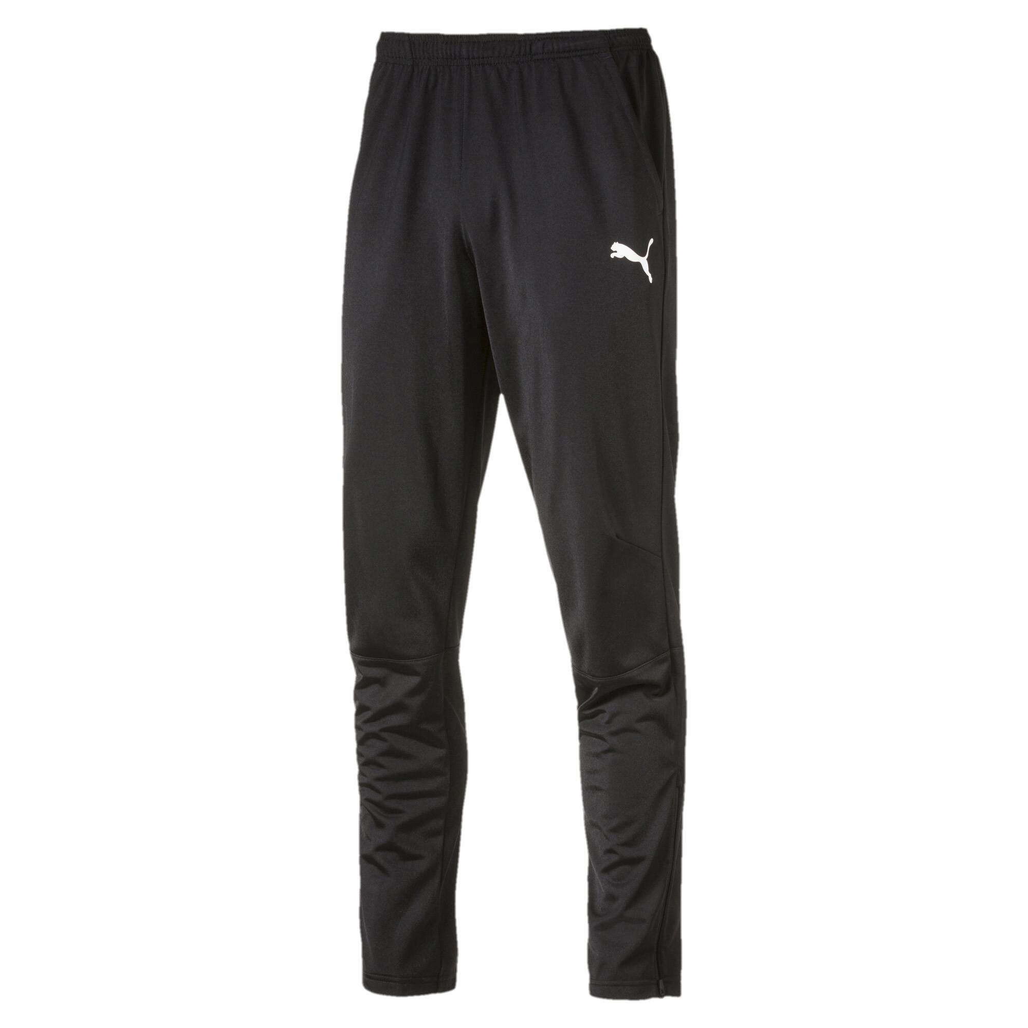 Pantalones de entrenamiento para hombre Liga