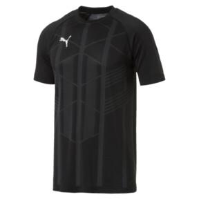 ftblNXT Men's evoKNIT Shirt