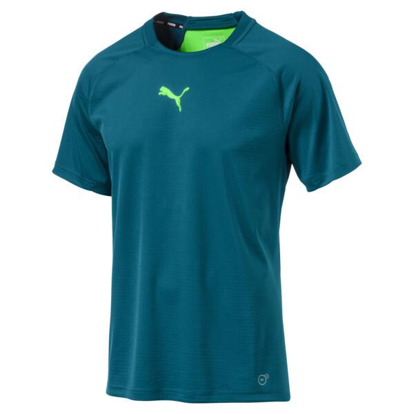 cb9cac8ce46 ftblNXT PWRCOOL Men's T-shirt   PUMA Clothing   PUMA United States