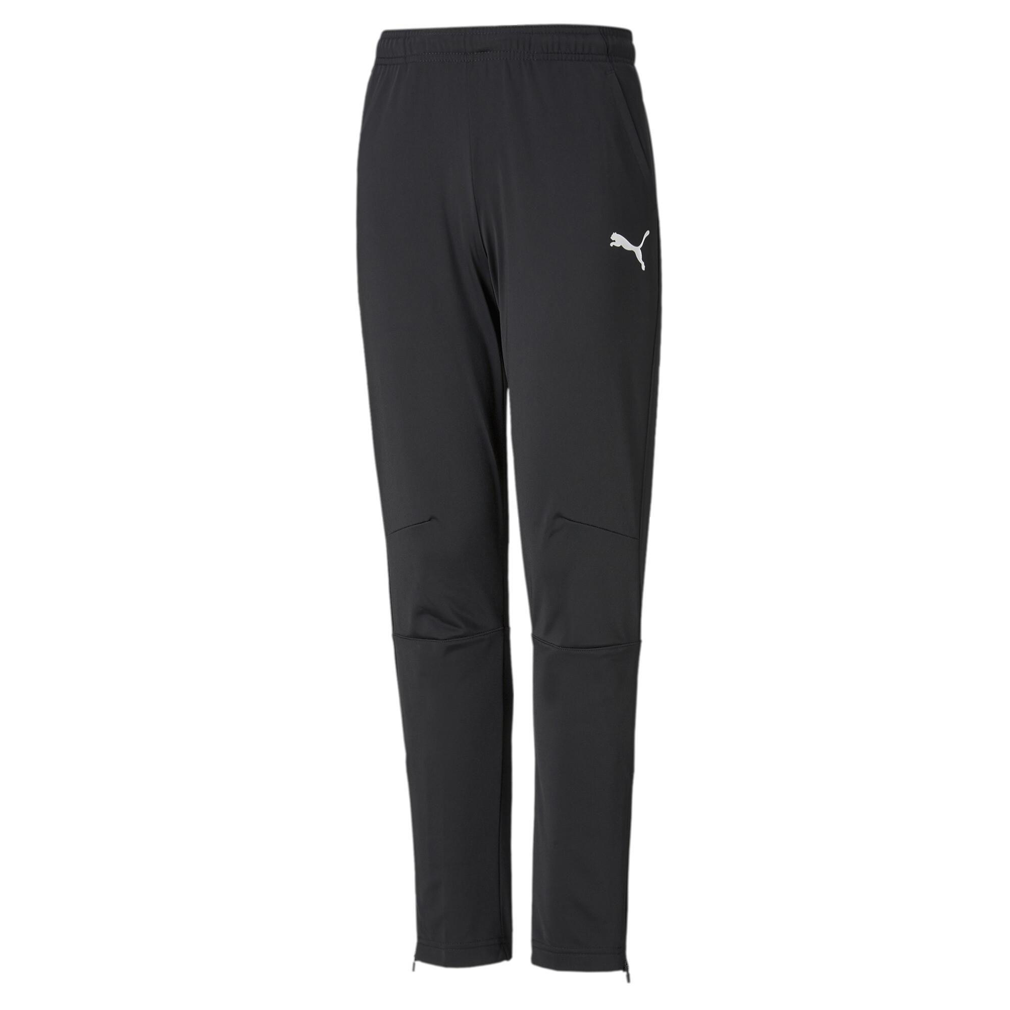Pantalones de entrenamiento para niños LIGA