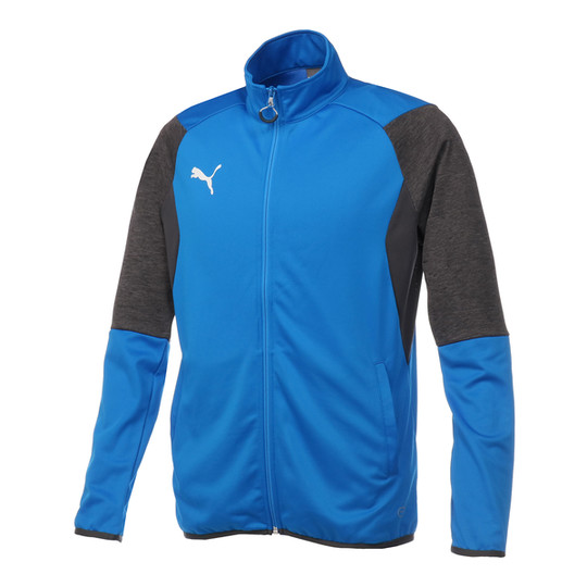 LIGA トレーニング ジャケット
