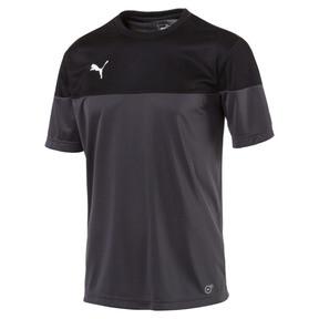 ftblPLAY Men's Shirt