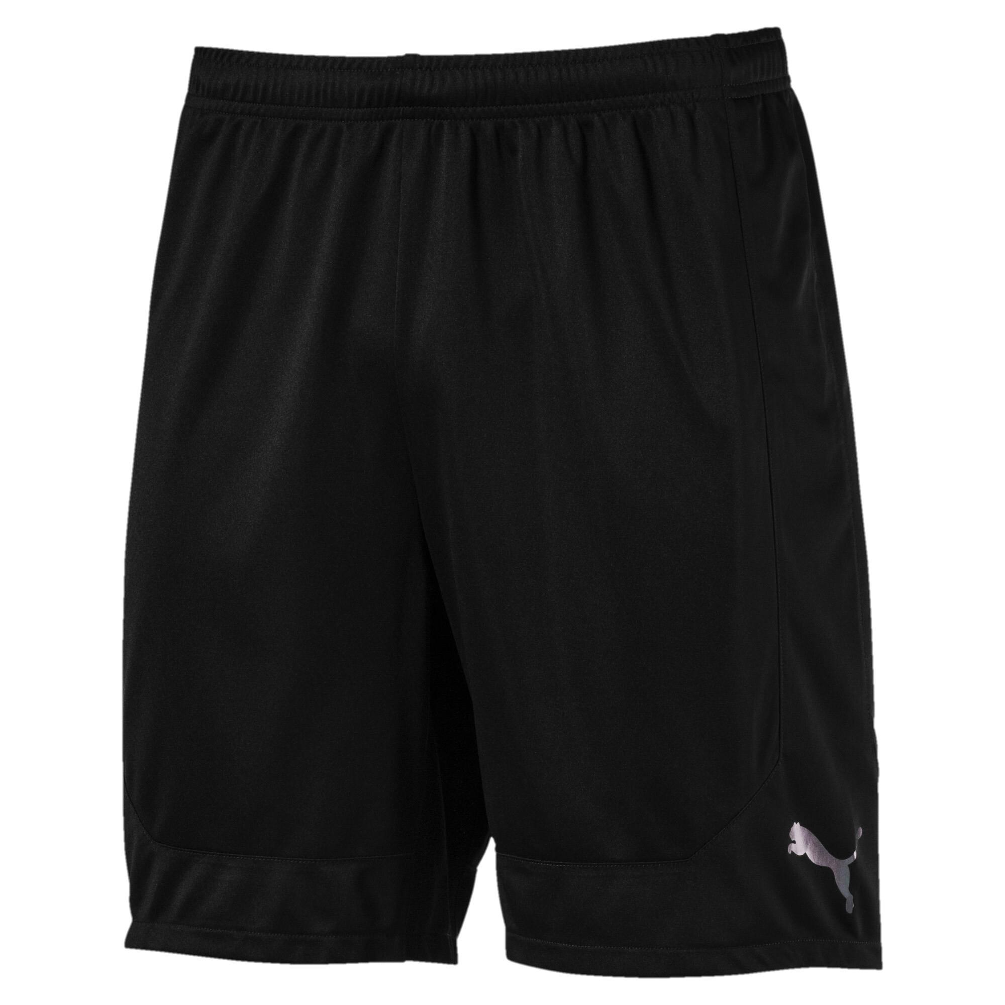 Shorts de entrenamiento ftblNXT para hombre