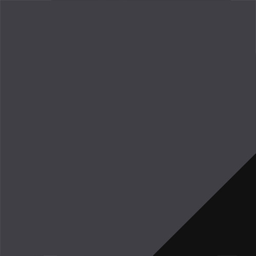 Asphalt-Puma Black