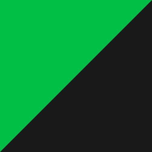 Puma Black-ANDEAN TOUCAN