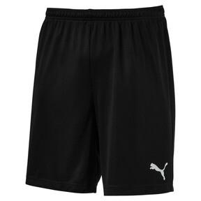 Thumbnail 1 of ftblPLAY Herren Shorts, Puma Black, medium