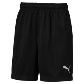 ftblPLAY Kids' Shorts