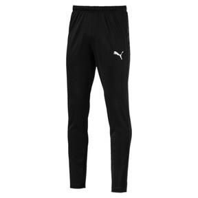 ftblPLAY Men's Training Pants