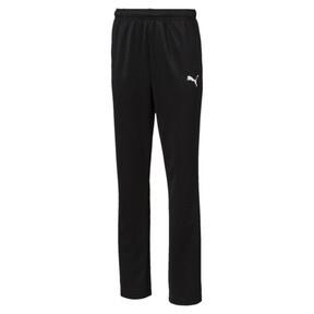 Pantaloni da training ftblPLAY bambino