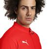 Görüntü Puma ftblPLAY Futbol Erkek Eşofman Takımı #4