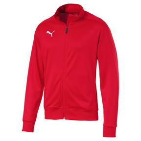 Football Men's LIGA Casuals Track Jacket