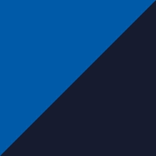 El. Blue Lemonade-Peacoat
