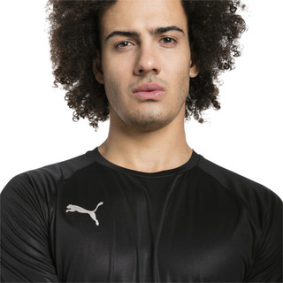 Görüntü Puma ftblNXT Futbol Erkek T-Shirt