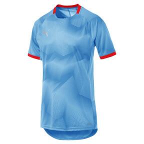 84a8337682a PUMA Men's Soccer Clothing | PUMA.com