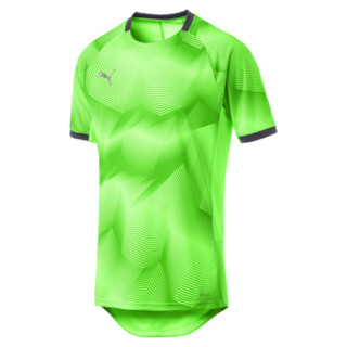 Image Puma ftblNXT Graphic Men's Shirt