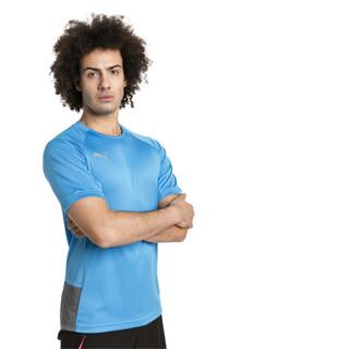 Görüntü Puma ftblNXT Pro Futbol Erkek T-Shirt