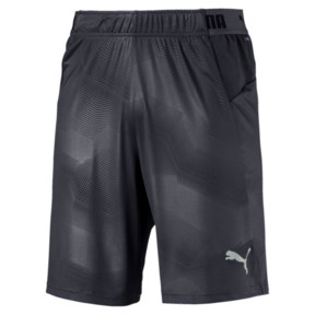 ftblNXT Woven Men's Football Shorts