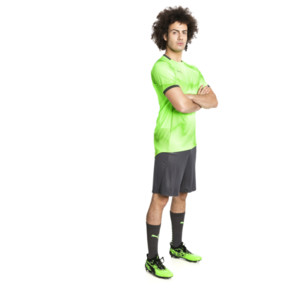Thumbnail 3 of ftblNXT Herren Fußball Shorts, -Green Gecko, medium