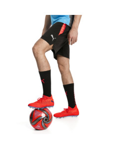 Image Puma ftblNXT Pro Men's Football Shorts