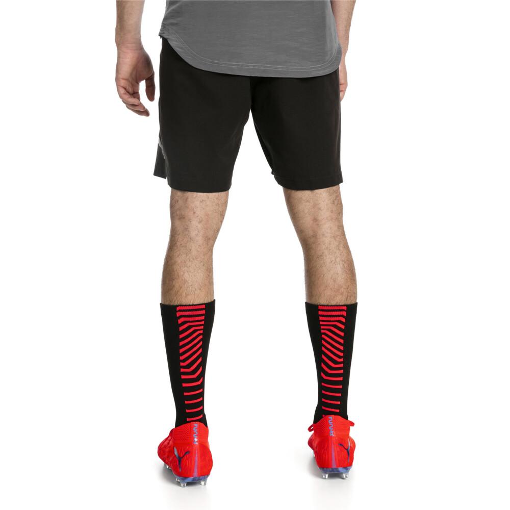 Image PUMA ftblNXT Pro Men's Football Shorts #2