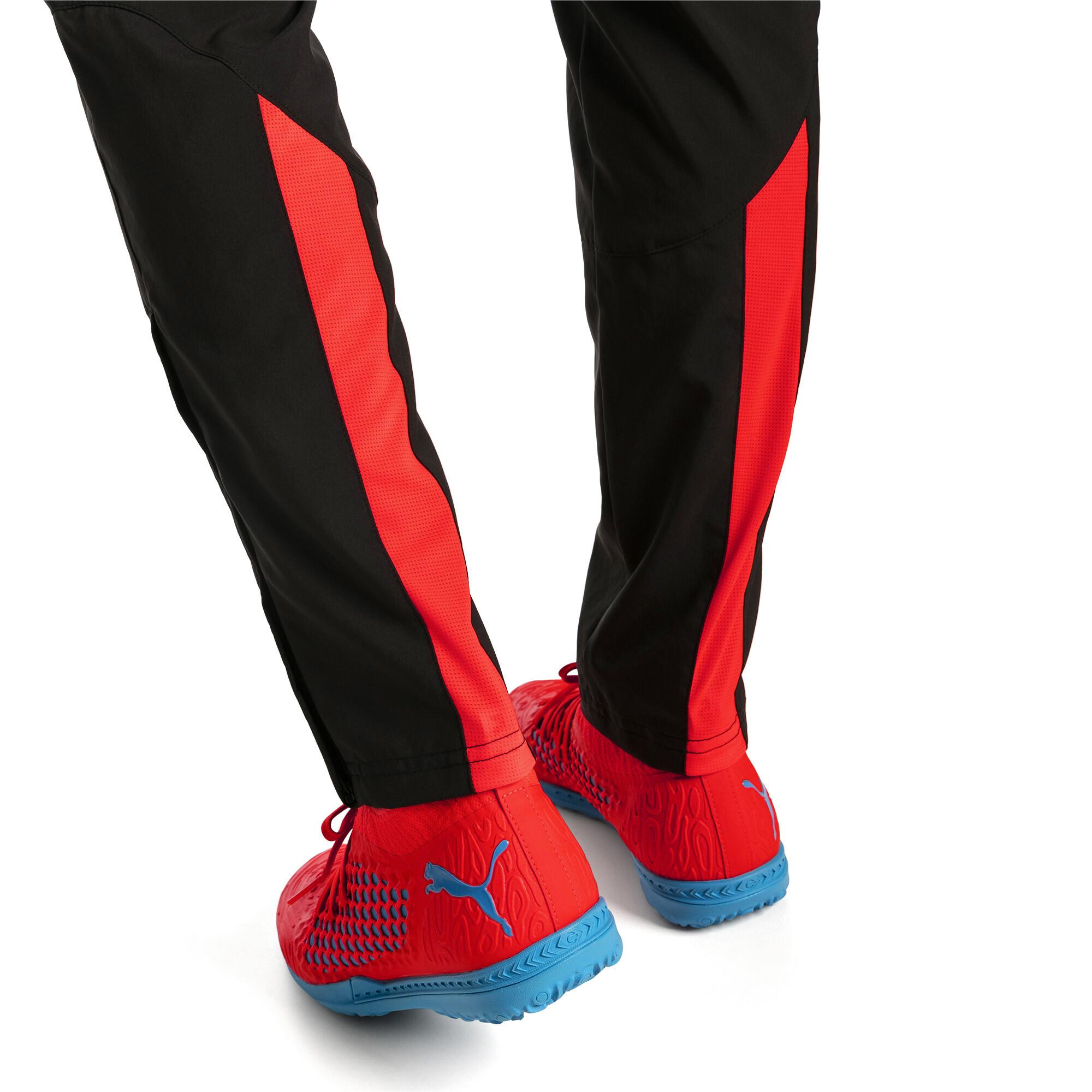 ftblNXT Woven Pants