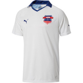 July Fourth Jersey II