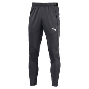 ftblNXT Men's Pants