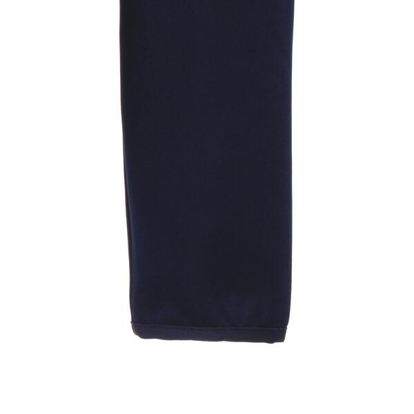 カップ トレーニング ジャケット, Peacoat, large-JPN