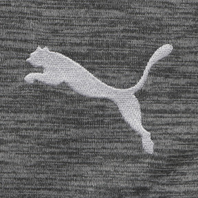 Thumbnail 3 of CUP スウェットハーフパンツ, Medium Gray Heather, medium-JPN
