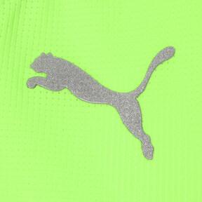 Thumbnail 3 of FTBLNXT カジュアル SL グラフィックシャツ (タンクトップ), Green Gecko, medium-JPN