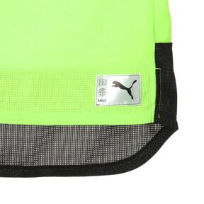 Thumbnail 5 of FTBLNXT カジュアル SL グラフィックシャツ (タンクトップ), Green Gecko, medium-JPN