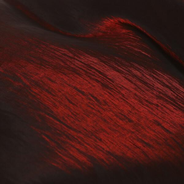 FTBLNXT 1/4 ジップ トップ, Puma Black-Red Blast, large-JPN